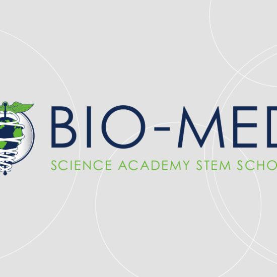 Bio Med Science Academy Stem School