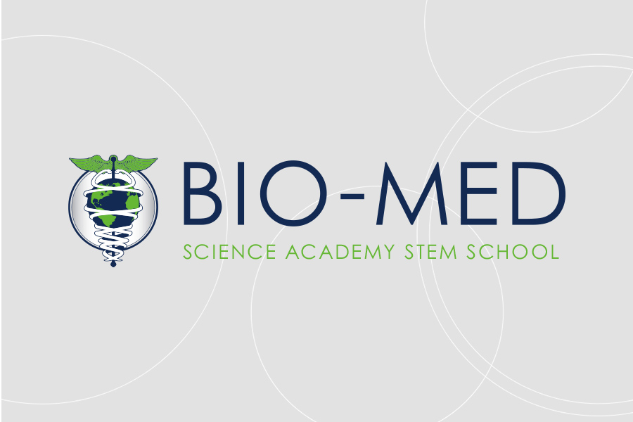 Bio Med Science Academy Stem School